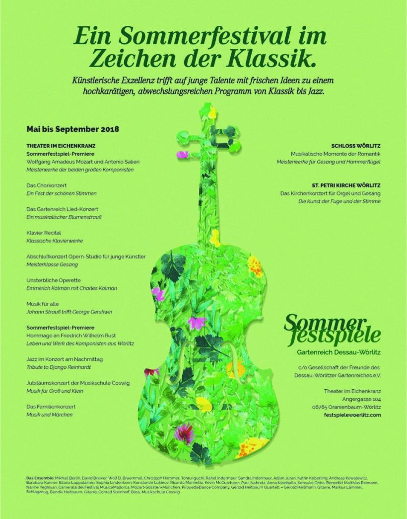 Anzeige_Sommerfestival_210x270_low.jpeg